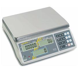 CXB 3K0.2计数天平/计数系统KERN CXB