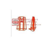 SI大型液压放线架