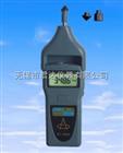 DT-2856光电接触转速表