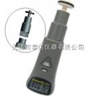 台湾衡欣AZ8008光电接触式转速