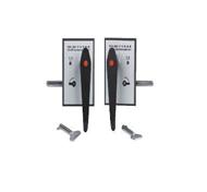 DSN-BMZ/Y户内电磁锁