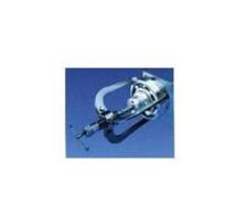 SUTE组合液压弧形拉拔器