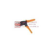 HS-16WF棘轮式压线钳(欧洲型)上海苏特