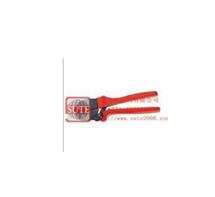 AP-06WF2C新一代省力型压线钳