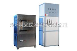 IMDRG01型耐高温材料导热系数测定仪