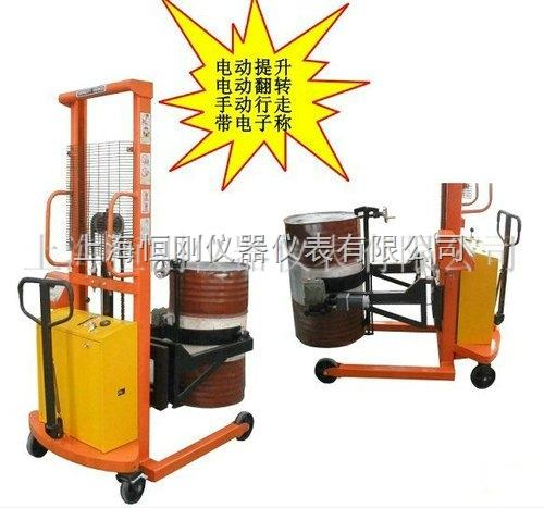 合肥手动油桶秤公司