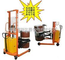 油桶秤公司直供150kg手动油桶秤