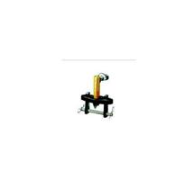 FS-109H液压法兰分离器