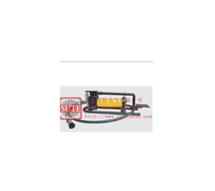 CFP-800-2脚踏液压泵
