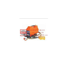 HXJ-700AB超高压电动液压泵