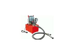 DYB-8000B双回路电动液压泵