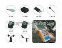 TY-QXD农业气象多参数记录仪