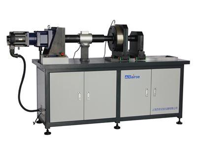 NZA-500螺紋摩擦系數試驗機