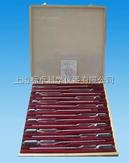二等标准密度计(石油产品密度计)