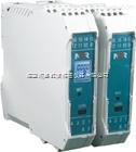 虹润NHR-D4系列智能电量变送器
