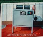 活性炭強度測定儀