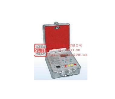 cm2571数字接地电阻测量仪