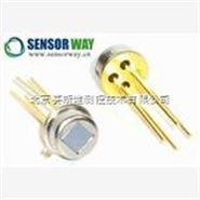 MEAS非接触 TS418-3N426二氧化碳传感器
