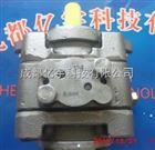 PGH5-3X/125RE11VU2原装进口 德国力士乐齿轮泵PGH5-3X/125RE11VU2