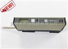 TIME3210粗糙度仪TIME3210粗糙度仪