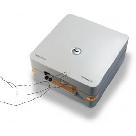 帕纳科台式能量色散型X射线荧光光谱仪