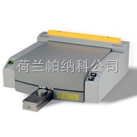 能量色散式X射线荧光光谱仪
