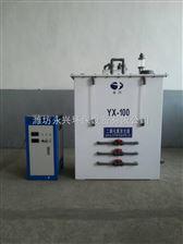 广西二氧化氯发生器 批量生产