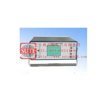 lyxc-a-太阳能光伏接线盒测试仪-上海苏特电气有限公