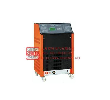 lyxf蓄电池容量恒流放电测试仪