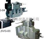 -供应日本YUKEN高速线性伺服阀,DSG-01-3C12-A100-5072