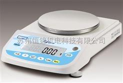 吴江LBA-3200电子天平,钰恒3200g*0.01g电子天平秤