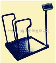 汨罗二氧化碳灌装秤 耒阳座椅称 南宁轮椅称