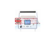 JKZH60 SF6氣體綜合測定儀