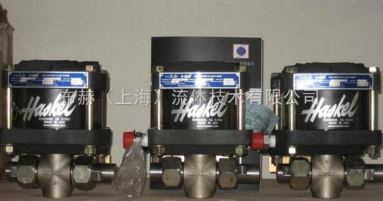 专业维修液压泵,比例阀