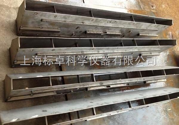 不锈钢焊接加工
