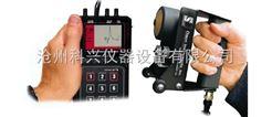 CTG-1TF型CTG-1TF型砼厚度及缺陷测试仪