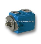 VICKERS叶片泵VMQ135系列工业用