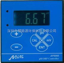 MORE AP5000进口PH仪表