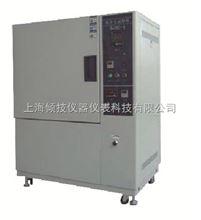 QJSE-1高温老化试验箱/换气老化试验箱/空气热老化试验箱