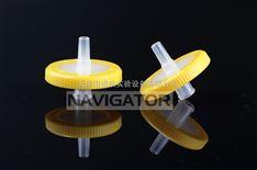優質針頭過濾器