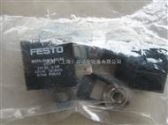 MSFG系列FESTO电磁阀商,电磁线圈MSFG系列