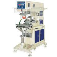 河源市丝印机河源市移印机河源市丝网印刷机印刷设备厂家