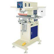 清远市丝印机清远市移印机清远市丝网印刷机印刷设备厂家