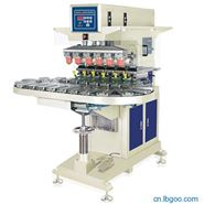 中山市丝印机中山市移印机中山市丝网印刷机印刷设备厂家
