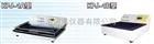KPJ-1A/KPJ-1B生物组织烤片机