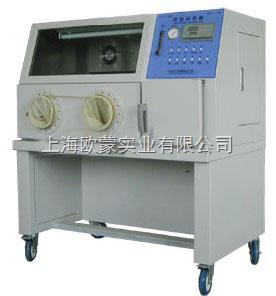 YQX-11厌氧培养箱