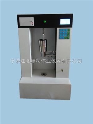 粉體綜合特性測試儀/粉末綜合特性測試儀