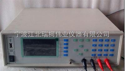 FT-342雙電測電四探針方阻電阻率測試儀