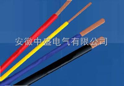 低烟无卤电线(低烟无卤电缆)