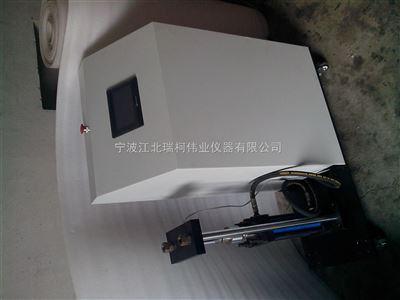 FT-100F粉末壓實密度儀,粉體壓實密度